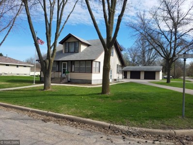 700 3rd Avenue N, Sauk Rapids, MN 56379 - #: 5225945