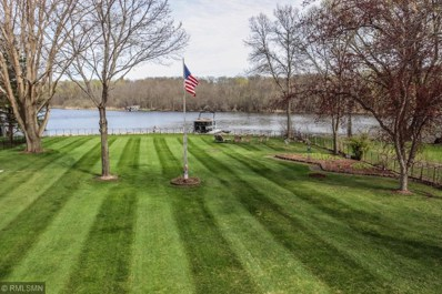 504 3rd Avenue S, Cold Spring, MN 56320 - #: 5226222