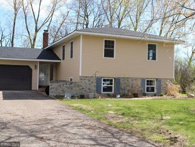 3749 Grovner Road N, Oakdale, MN 55128 - MLS#: 5226256