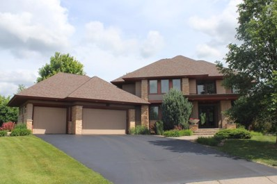 11497 Armstrong Court, Inver Grove Heights, MN 55077 - MLS#: 5226689