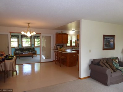 113 Carriage Hill Drive E, Hinckley, MN 55037 - MLS#: 5226842