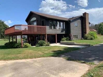 2233 Cedar Park Court SE, Rochester, MN 55904 - MLS#: 5227242