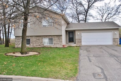 1714 Summit Place, Sauk Rapids, MN 56379 - #: 5228592