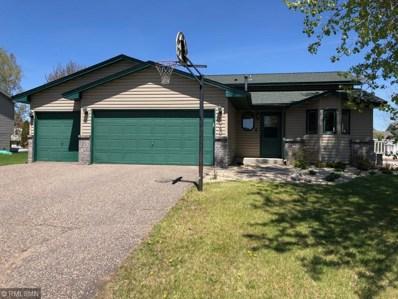 3040 Lake Ridge Drive, Big Lake, MN 55309 - MLS#: 5228680