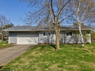 302 9th Avenue SE, Saint Joseph, MN 56374 - #: 5228947