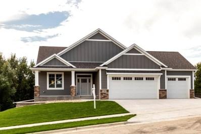 3194 Scanlan Lane NE, Rochester, MN 55906 - MLS#: 5228963