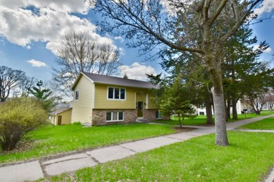 613 2nd Avenue N, Sauk Rapids, MN 56379 - #: 5229139