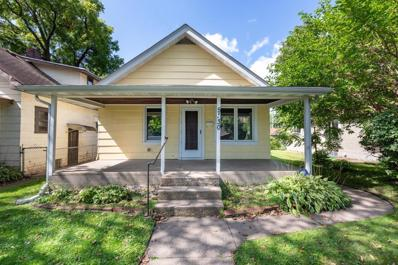 5530 39th Avenue S, Minneapolis, MN 55417 - #: 5229226