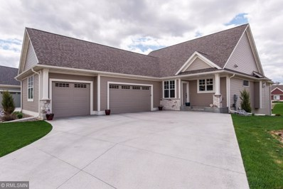 2328 Weston Place SW, Rochester, MN 55902 - MLS#: 5229360