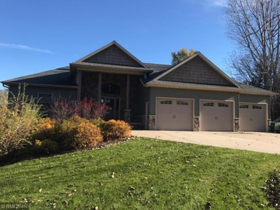 19054 Emerson Road, Clearwater, MN 55320 - #: 5229802