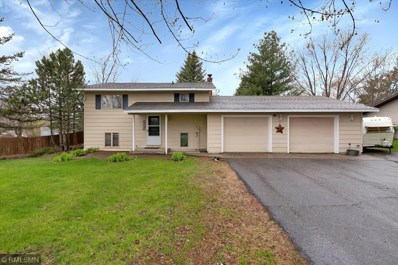 2887 Cooper Avenue S, Saint Cloud, MN 56301 - #: 5229956