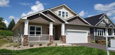 15824 Utah Court, Savage, MN 55378 - MLS#: 5230047