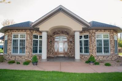 1029 Clear Lake Drive, Waseca, MN 56093 - MLS#: 5230078