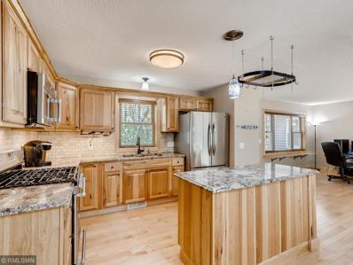 1370 Rice Creek Road NE, Fridley, MN 55432 - MLS#: 5230094