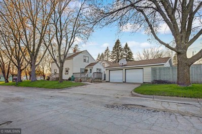 100 7th Avenue N, Sauk Rapids, MN 56379 - #: 5230283