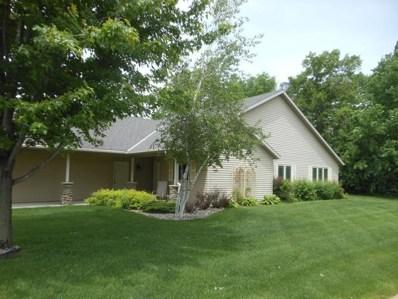 1001 Oak Pond Drive, Sartell, MN 56377 - #: 5230828