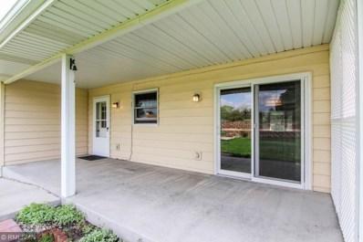 2067 Lydia Avenue E, Maplewood, MN 55109 - MLS#: 5230858