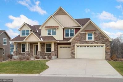 5225 Comstock Lane N, Plymouth, MN 55446 - MLS#: 5231626