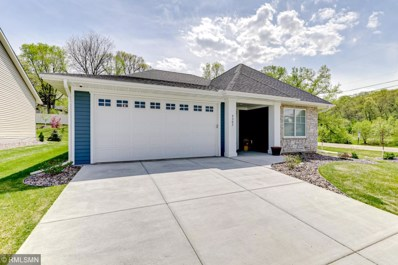 7303 Harkness Way S, Cottage Grove, MN 55016 - MLS#: 5231718