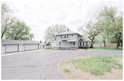 924 5th Street S, Sauk Rapids, MN 56379 - #: 5232428