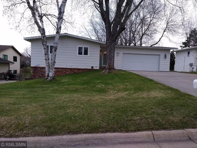 211 9th Avenue N, Cold Spring, MN 56320 - #: 5232729
