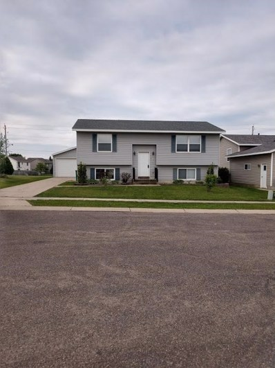 4976 Gem Lane NW, Rochester, MN 55901 - MLS#: 5232788