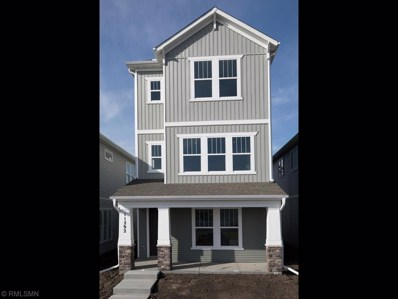 8138 Arrowwood Lane N, Maple Grove, MN 55369 - MLS#: 5233189