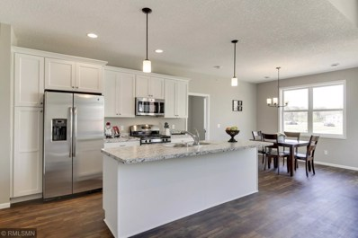 22345 Cameo Court, Forest Lake, MN 55025 - MLS#: 5233325