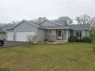 5002 Bluff Road, Big Lake, MN 55309 - MLS#: 5233361