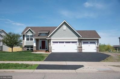 20385 Gordon Lane, Big Lake, MN 55309 - MLS#: 5233640