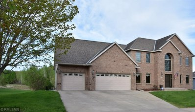 3006 30th Street Court S, Saint Cloud, MN 56301 - #: 5233783