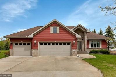 2203 Heritage Drive, Saint Cloud, MN 56301 - MLS#: 5234947