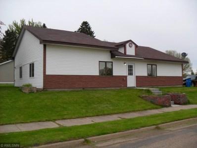 250 Pine Street, Grasston, MN 55030 - MLS#: 5235001