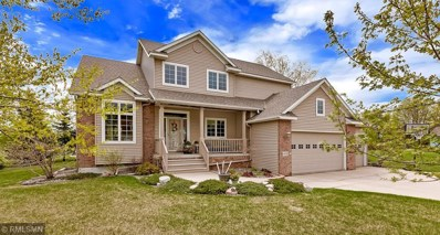 1408 Grizzly Lane, Sartell, MN 56377 - #: 5235886