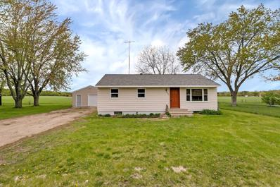 23643 County Road 8, Rockville, MN 56320 - #: 5235938
