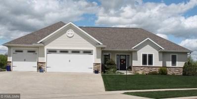 1665 Echo Ridge Road SW, Rochester, MN 55902 - MLS#: 5235964