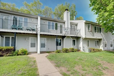1409 Farrington Street UNIT B, Saint Paul, MN 55117 - MLS#: 5236148