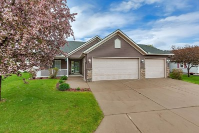 188 Cheval Drive, Sartell, MN 56377 - #: 5236483