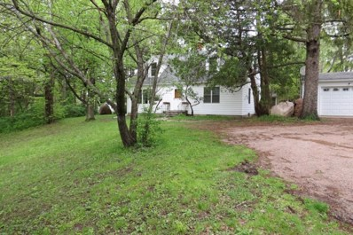 217 Summit Avenue N, Sauk Rapids, MN 56379 - #: 5236601