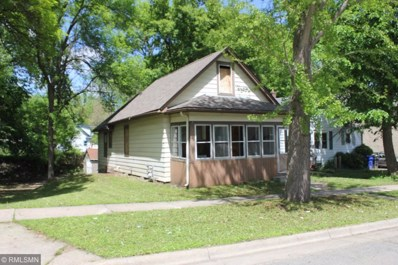 1093 4th Street E, Saint Paul, MN 55106 - MLS#: 5238144