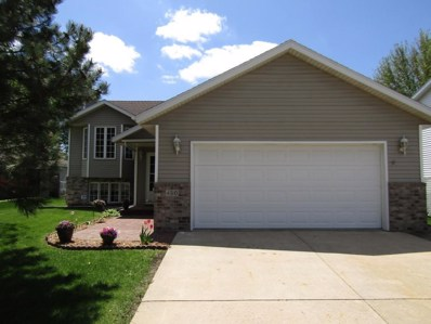 4310 10th Street NW, Rochester, MN 55901 - MLS#: 5238351