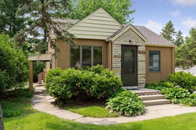 3132 Birch Place, Minnetonka, MN 55305 - MLS#: 5238407