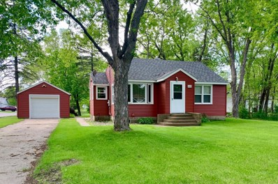 1415 33rd Avenue N, Saint Cloud, MN 56303 - #: 5238625