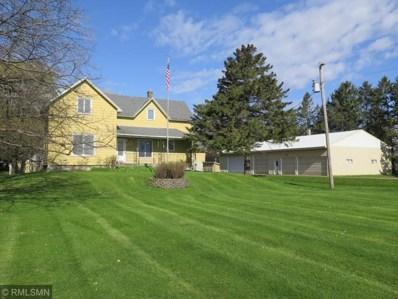 1923 Haug Avenue SE, Buffalo, MN 55313 - #: 5238805