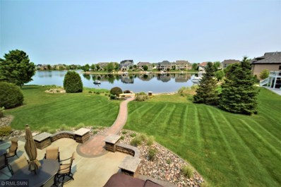 3141 119th Court NE, Blaine, MN 55449 - #: 5238976