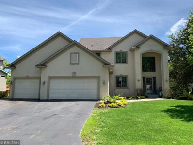 11185 17th Place NW, Saint Michael, MN 55376 - #: 5239158