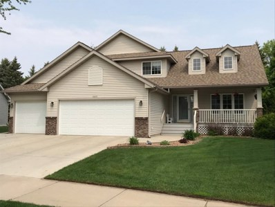 5901 Westcliffe Place, Saint Cloud, MN 56303 - #: 5239441