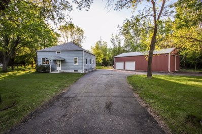 15698 County Road 49, Cold Spring, MN 56320 - #: 5239490