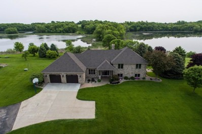 13975 Clearview Drive, Shakopee, MN 55379 - MLS#: 5239659