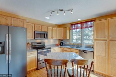 1507 Hunter Hill Road, Hudson, WI 54016 - MLS#: 5239963